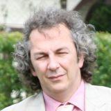 Jean-François Démus